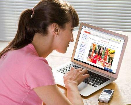 mua vải áo dài online tại shop vải áo dài mymy