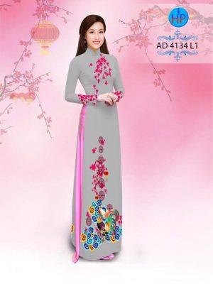 vải áo dài trang trí xuân đinh dậu (6)