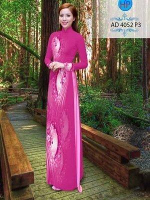 Vải áo dài hoa áo đẹp AD 4052 (15)
