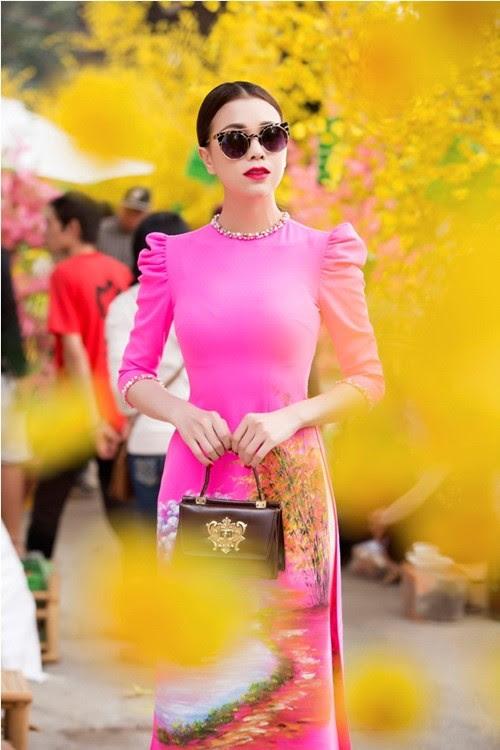 áo dài đẹp (5)