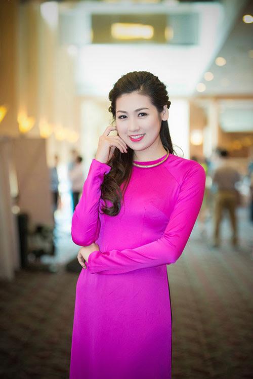áo dài đẹp (1)