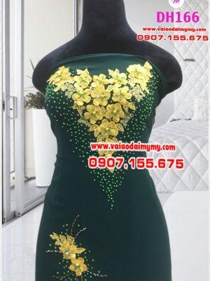 áo dài cao cấp cho người lớn (1)
