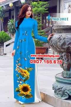 ÁO DÀI MINH KHOA added 4 new photos.