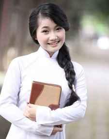 cach_tao_dang_chup_anh_ao_dai_15-450