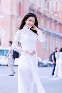 cach_tao_dang_chup_anh_ao_dai_5-400