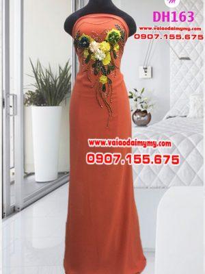 vải áo dài kết hoa cao cấp rất đẹp (1)