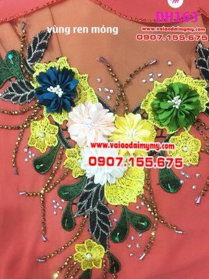 vải áo dài kết hoa cao cấp rất đẹp (3)