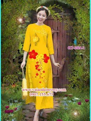 http://vaiaodaimymy.com/may-ao-dai-cach-lay-so-do-may-ao-dai/