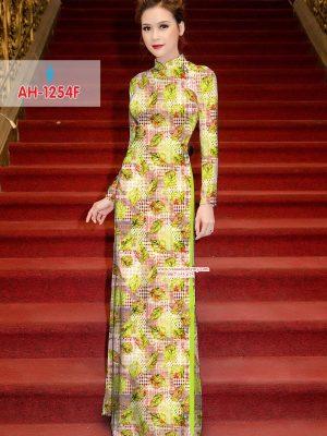 Vai Ao Dai Hinh La Deu (10)