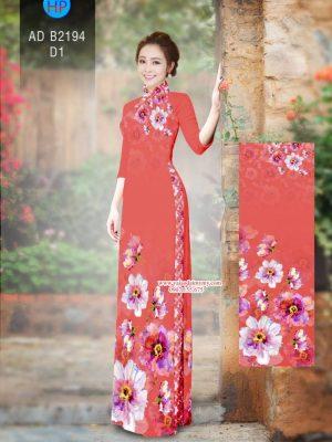 Vai Ao Dai Hoa In 3d Dep (18)