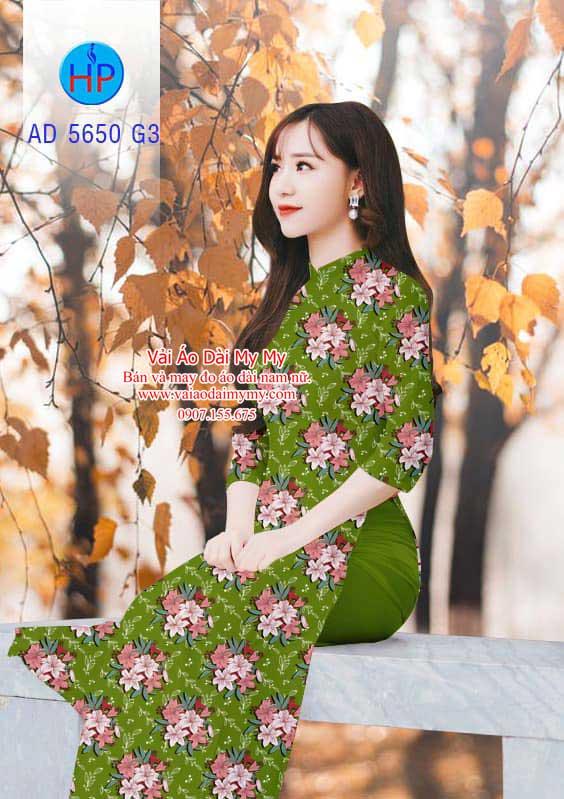 757609255efc8ced1eba7ba03a52fcf5.jpg