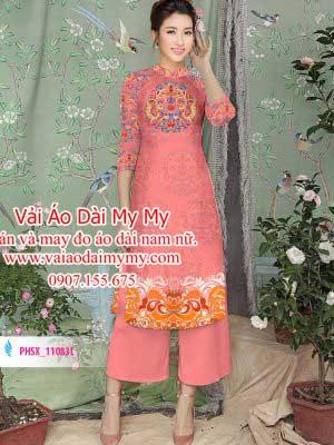 Vai Ao Dai Hinh Hoa Van (1)