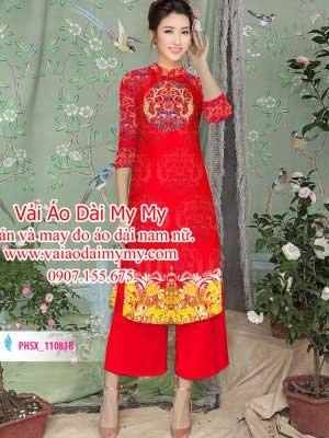 Vai Ao Dai Hinh Hoa Van (2)