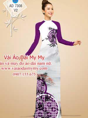 Vai Ao Dai Hinh Phong Canh (17)