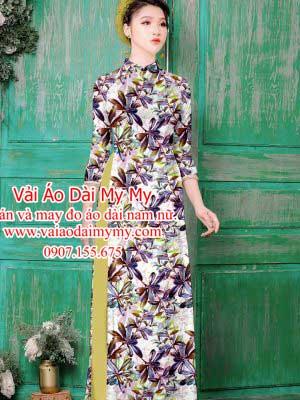 Vai Ao Dai Hoa La Deu (11)