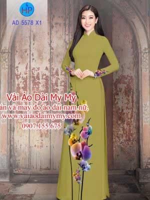 Vai Ao Dai Hoa Lan (15)