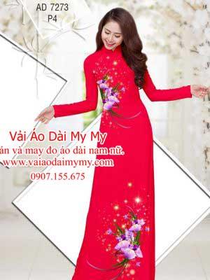 Vai Ao Dai Hoa Lan (16)