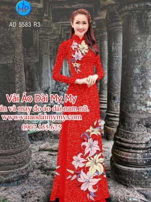 Vai Ao Dai Hoa Ly (12)