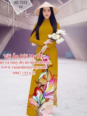 Vai Ao Dai Hoa Ly (13)