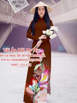 Vai Ao Dai Hoa Ly (16)