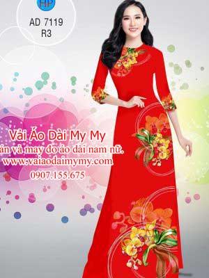 Vai Ao Dai Hoa Ly (18)