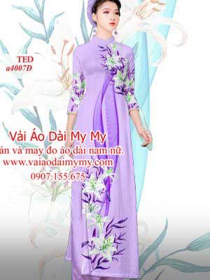 Vai Ao Dai Hoa Ly (4)
