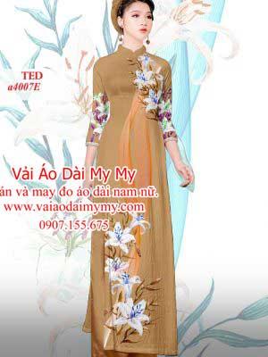 Vai Ao Dai Hoa Ly (5)