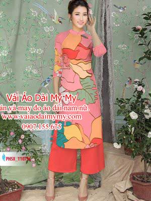 Vai Ao Dai Hoa Van Lap The (2)