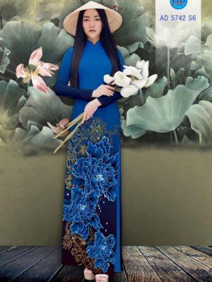 Hoa Mẫu Đơn đẹp sang