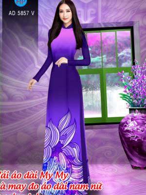Hoa in 3D