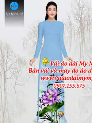 39e1072e8a31196b11362d93061b7263.jpg
