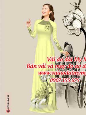 Ba6065ec2994522321dc11178545255b.jpg