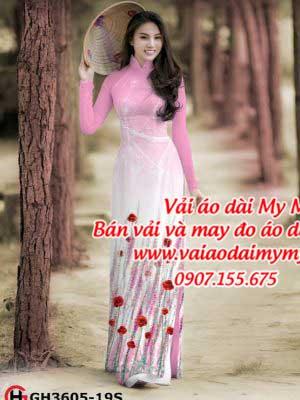 Ace148935766e61f1aae547ba390d3a3.jpg