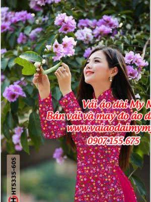 Da456a4be28b8a1abc3de99c951c1e60.jpg