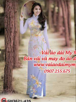 334729f6c1fcad86414b923aae84ea55.jpg