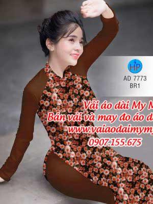 6b48ec544b4581b4460a8437c4135142.jpg