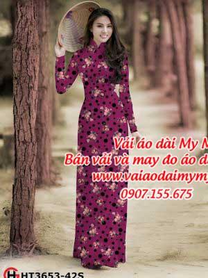 62aefa9b3c07fcbffd7324798a566148.jpg
