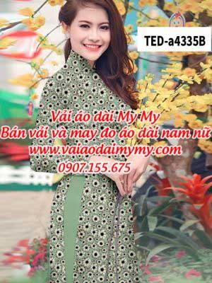 E94bbec4326badc32a75e54560daee77.jpg