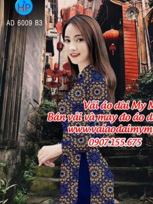 32303493404dbb378911bb944e5c6449.jpg