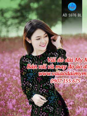 3463605cc7c870a1b2956cb80a914a2b.jpg