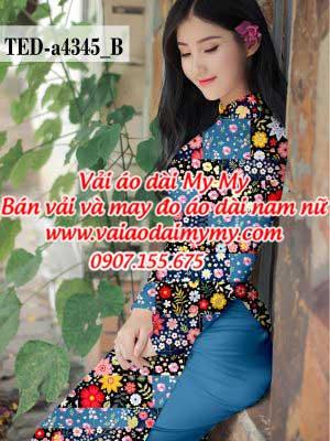 9ae7c91b038e130adc3634b00a9bb96f.jpg