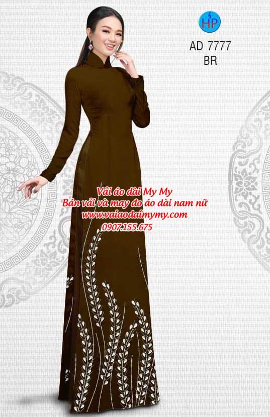 3960d4b1394aba5aaa60c6996b5eab24.jpg