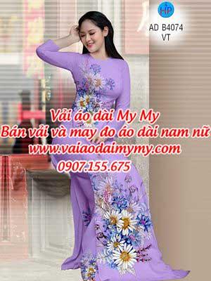 Ec4e713bd339431cdda3fcb4e6bfc274.jpg
