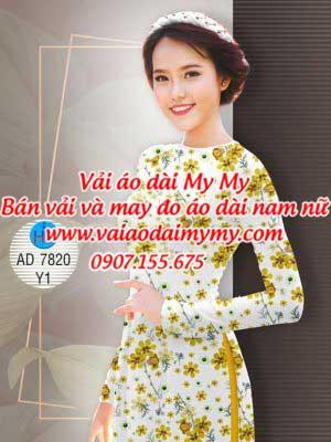 5569f5e694457df94342b436ead86a6a.jpg