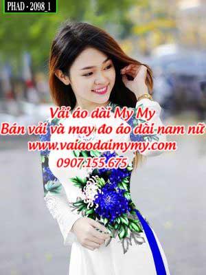 Beb7c6727fd5623f7d186d4dd71a514f.jpg