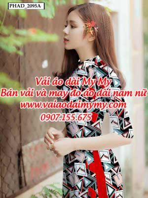 056b164dce5f7eda29130427f78adaed.jpg
