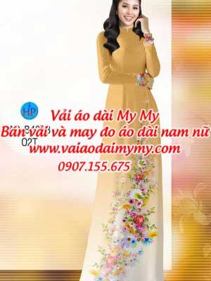 3aabc2b8b6e7ece0db85f85e48579ba0.jpg