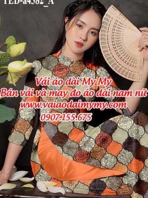 45705766900344c282cc0f77023aebda.jpg