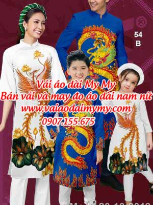 3348716182db3eb646cafc6a7968529c.jpg