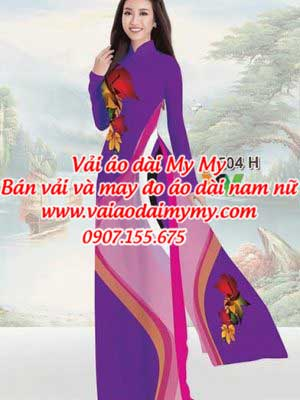 B49a537bad3588ac3c60b3845d121e54.jpg
